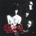 The Doors - Box Set Part 1.jpg