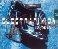 Electrafixion - Lowdown.jpg