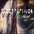 Electrafixion - Never.jpg