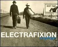 Electrafixion - Zephyr.jpg