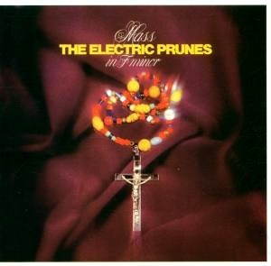 Electric Prunes - Mass In F Minor.jpg