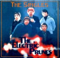Electric Prunes - The Singles.jpg