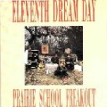 Eleventh Dream Day - Prarie School Freakout.jpg