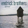Endrick Brothers - Built To Last.jpg