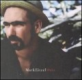 Mark Eitzel - West.jpg