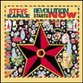 Steve Earle - The Revolution Starts Now.jpg