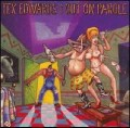 T. Tex Edwards - Pardon Me.jpg