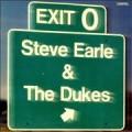 Steve Earle - Exit 0.jpg