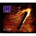 EMF - It's You.jpg
