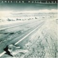 American Music Club - Restless Stranger.jpg