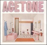 Acetone - Cindy.jpg