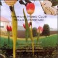 American Music Club - Hello Amsterdam.jpg