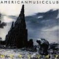 American Music Club - Mercury.jpg