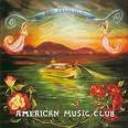 American Music Club - San Francisco.jpg
