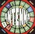Antenna - Hideout.jpg