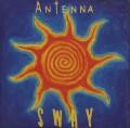 Antenna - Sway.jpg