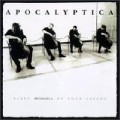 Apocalyptica - Plays Metallica.jpg