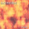 Arcwelder - Pull.jpg