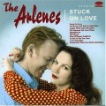 Arlenes - Stuck On Love.jpg