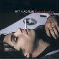 Ryan Adams - Heartbreaker.jpg