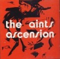 The Aints - Ascension.jpg