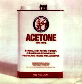 Acetone - The Final Say.jpg