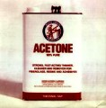 Acetone - The Final Say.jpg