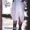 Lisa Novak - Too Shallow To Swim.jpg