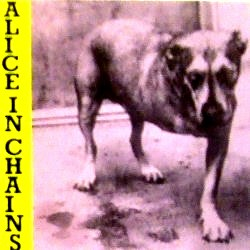 Alice In Chains - Alice In Chains Promo.jpg
