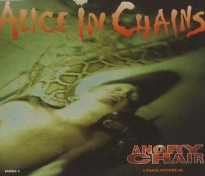 Alice In Chains - Angry Chair.jpg