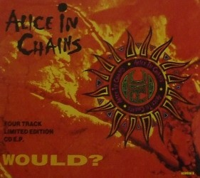 Alice In Chains - Would2.jpg