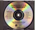 American Music Club - San Francisco Promo.jpg