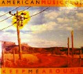 American Music Club - Keep Me Around.jpg