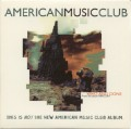 American Music Club - Over And Done Promo.jpg