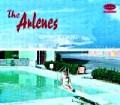Arlenes - Springboard.jpg