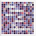 David Axelrod - Anthology.jpg