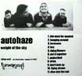 Autohaze - Weight Of The Sky Promo.jpg