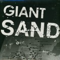Giant Sand - Is All Over The Map LP.jpg