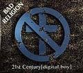 Bad Religion - 21st Century.jpg