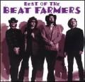 Beat Farmers - Best Of.jpg