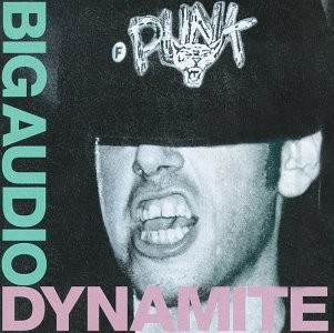Big Audio Dynamite - F Punk.jpg