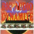 Big Audio Dynamite - Megatop Phoenix.jpg