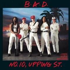 Big Audio Dynamite - No 10 Upping Street.jpg