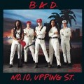 Big Audio Dynamite - No 10 Upping Street.jpg