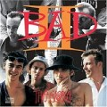 Big Audio Dynamite - The Globe.jpg