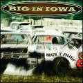 Big In Iowa - Bangin N Knockin.jpg