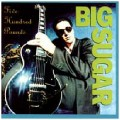 Big Sugar - Five Hundred Pounds.jpg