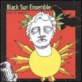 Black Sun Ensemble - Bolt Of Apollo.jpg