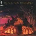 Black Sun Ensemble - Elemental Forces.jpg