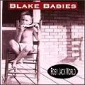 Blake Babies - Rosy Jack World.jpg